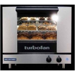 turbofan3